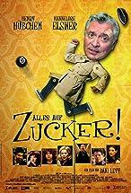 Primary image for Go for Zucker