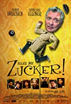 Go for Zucker