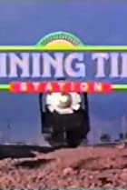 Image of Shining Time Station