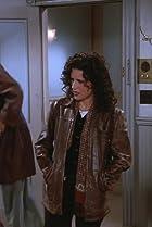 Image of Seinfeld: The Sponge