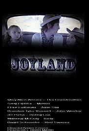 Joyland Poster