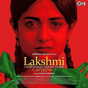 hindi adult movie download