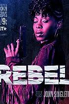 Image of Rebel