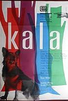 Image of Kala