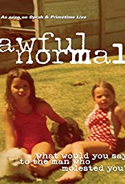 Awful Normal (2004) Poster - Movie Forum, Cast, Reviews