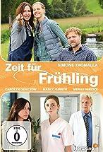Primary image for Zeit für Frühling