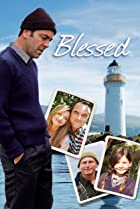 Blessed (2008) Poster