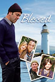Blessed (2008) Poster - Movie Forum, Cast, Reviews