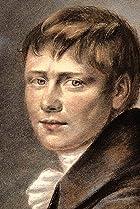 Image of Heinrich von Kleist