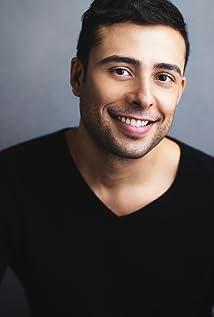 Manuel Herrera Picture