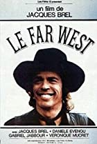 Image of Far West