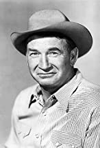 Chill Wills's primary photo