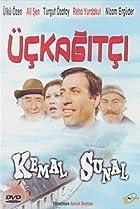 Image of Üç Kagitçi