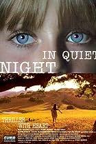 Image of In Quiet Night