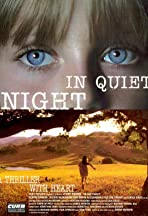In Quiet Night