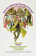 Scrooge(1970)