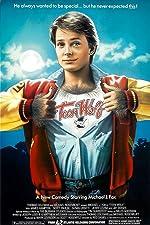 Teen Wolf(1985)
