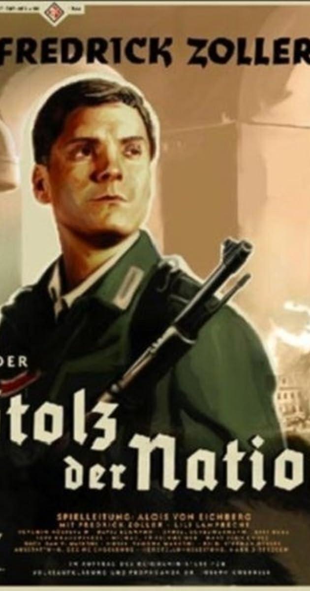 stolz der nation imdb