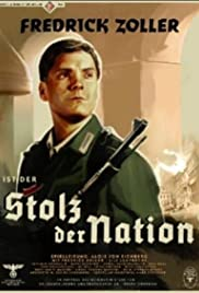 Stolz der Nation(2009) Poster - Movie Forum, Cast, Reviews