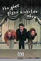 Image of The Glynn Nicholas Show
