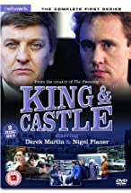 Primary image for King & Castle