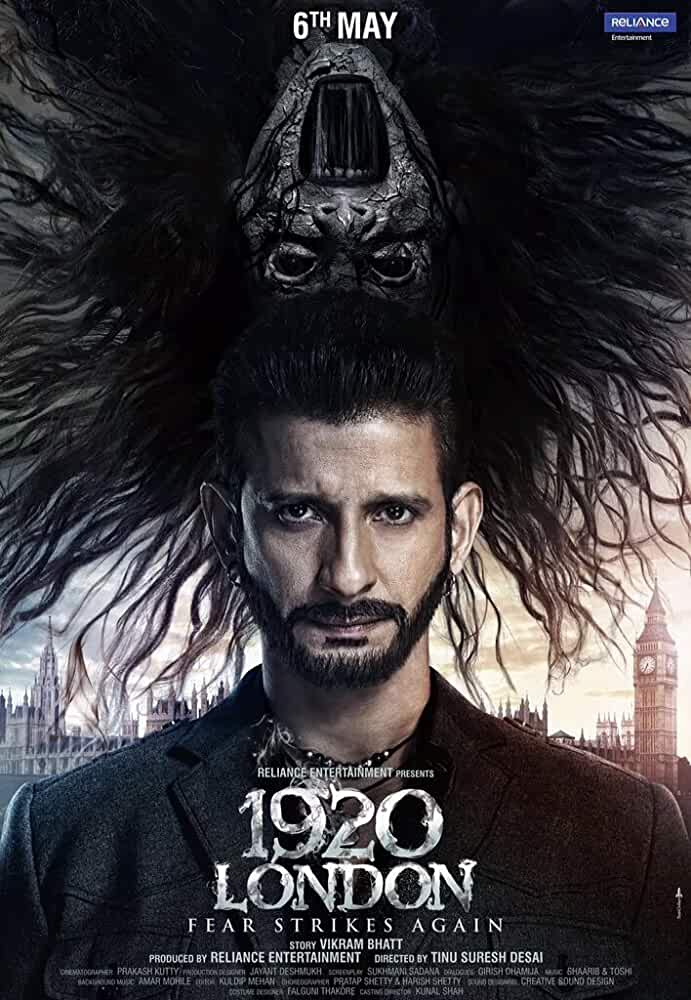 1920 London 2016 Full Hindi Movie 720p DVDRip full movie watch online freee download at movies365.org