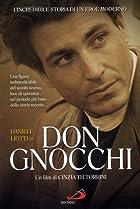 Image of Don Gnocchi - L'angelo dei bimbi