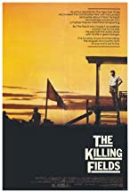 Primary image for The Killing Fields