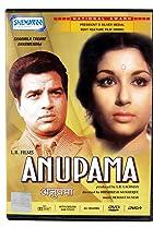Image of Anupama