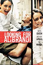 Image of Looking for Alibrandi