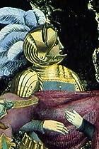 Image of Castle of Otranto