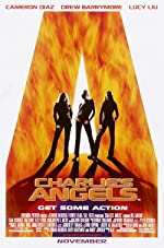 Charlie s Angels(2000)