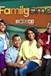 Tonight: Bounce TV Premiering Network's First Two Original Series, Starting at 9Pm