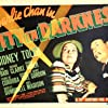 Lynn Bari and Sidney Toler in City in Darkness (1939)