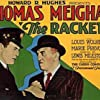 Thomas Meighan and Louis Wolheim in The Racket (1928)