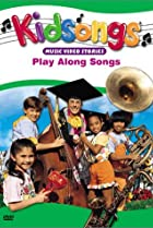 Image of Kidsongs: Play Along Songs