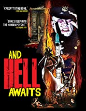 And Hell Awaits (2016)