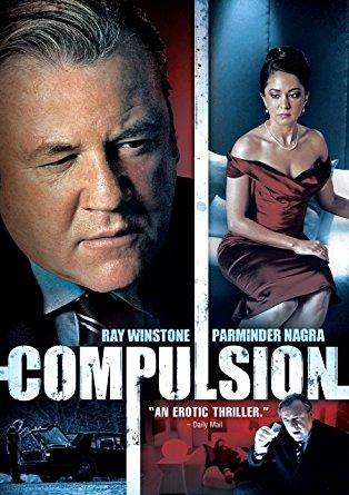 image Compulsion (2008) (TV) Watch Full Movie Free Online