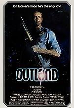 Outland(1981)