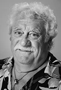 Bobby Knutt Picture
