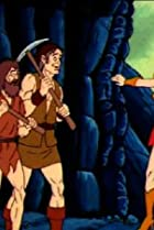 Image of She-Ra: Princess of Power: The Price of Freedom