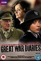 Image of Great War Diaries