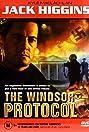 Windsor Protocol