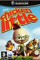 Image of Chicken Little