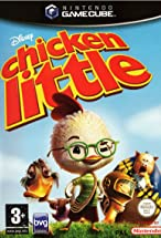 Primary image for Chicken Little