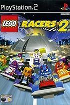 Image of Lego Racers 2