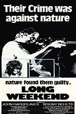 Long Weekend(1979)