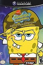 Image of SpongeBob SquarePants: Battle for Bikini Bottom