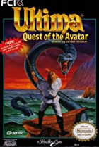 Image of Ultima IV: Quest of the Avatar