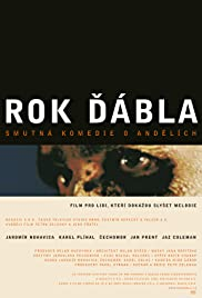 Rok dábla (2002) Poster - Movie Forum, Cast, Reviews